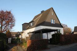 Zweifamilienhaus in Schenefeld