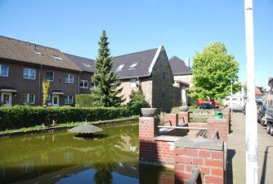 Etagenwohnung in Würselen  - Bardenberg