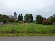 Wohngrundstück in Wolsfeld