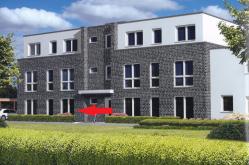 Wohnung in Lüneburg  - Neu Hagen