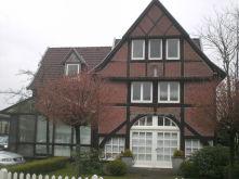 Landhaus in Münster  - Gelmer