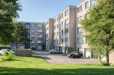 Besondere Immobilie in Bergkamen  - Weddinghofen
