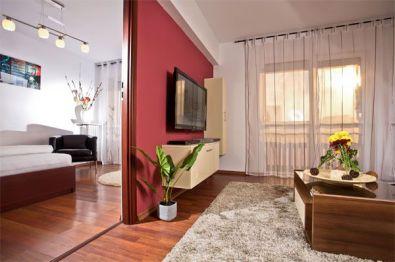 Apartment in Stuttgart  - West
