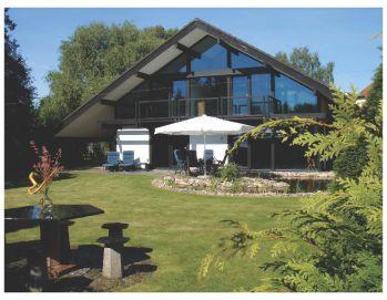 Villa in Panketal  - Zepernick