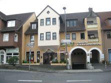 Maisonette in Troisdorf  - Sieglar