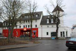Bürofläche in Neuenhagen