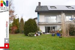 Doppelhaushälfte in Enger  - Pödinghausen