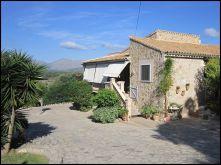 Ferienwohnung in Alcudia