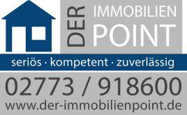 Apartment in Haiger  - Seelbach