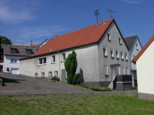 Einfamilienhaus in Reichweiler