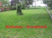 Wohngrundstück in Hemmingen