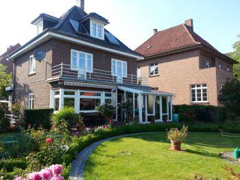 Villa in Nordhorn  - Nordhorn