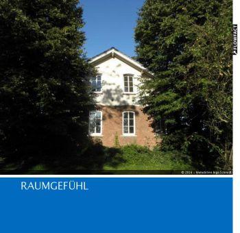 Doppelhaushälfte in Weener  - St Georgiwold