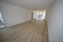 Erdgeschosswohnung in Kempten  - Kempten