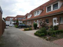 Reihenhaus in Stadthagen  - Stadthagen