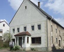 Einfamilienhaus in Warburg  - Rimbeck