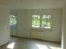 Wohnung in Leipzig  - Lausen-Grünau
