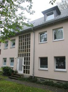 Wohnung in Hamburg  - Sasel