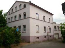 Mehrfamilienhaus in Werdohl  - Werdohl