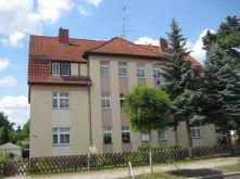 Etagenwohnung in Eberswalde  - Eberswalde