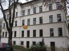 Etagenwohnung in Halle  - Giebichenstein