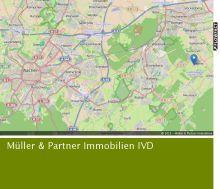 Wohngrundstück in Stolberg  - Werth