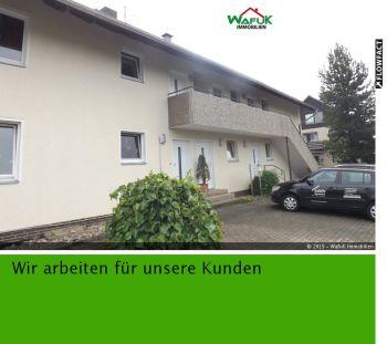 Etagenwohnung in Bad Salzdetfurth  - Heinde