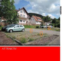 Stellplatz in Eberbach  - Eberbach