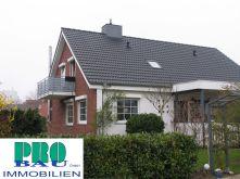 Dachgeschosswohnung in Oldenburg  - Oldenburg