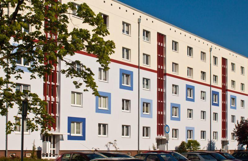 Viel Platz Gro� Klein - Wohnung mieten - Bild 1