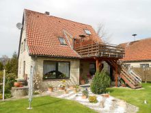 Zweifamilienhaus in Melle  - Gesmold