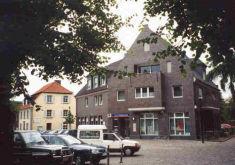 Maisonette in Kerken  - Aldekerk