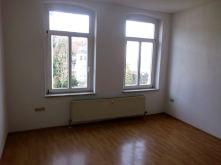 Apartment in Köthen