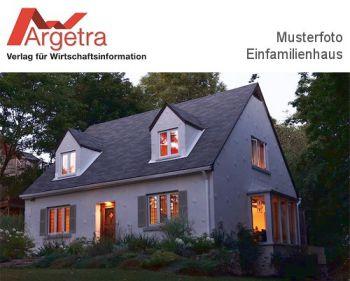 Sonstiges Haus in Harzgerode  - Harzgerode
