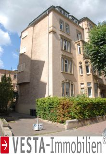 Penthouse in 							Frankfurt am Main 							 - Bockenheim