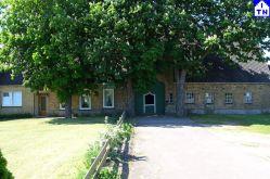 Resthof in Alt Bennebek