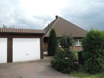 Einfamilienhaus in Brietlingen  - Moorburg