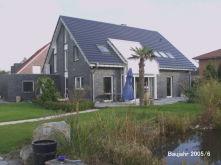 Einfamilienhaus in Münster  - Albachten