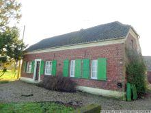 Bauernhaus in Alpen  - Veen