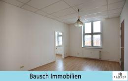 Sonstige Wohnung in Bremerhaven  - Lehe
