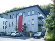 Dachgeschosswohnung in Freudenberg  - Freudenberg