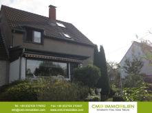 Zweifamilienhaus in Düsseldorf  - Wersten