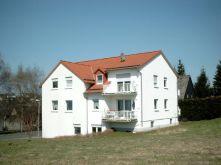 Dachgeschosswohnung in Driedorf  - Driedorf