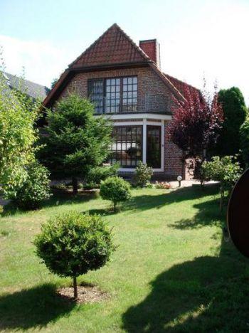 Einfamilienhaus in Bremen  - Hemelingen