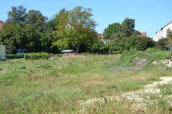 Wohngrundstück in Delmenhorst  - Stickgras/Annenriede