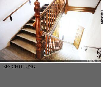Mehrfamilienhaus in Leipzig  - Großzschocher
