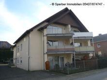 Erdgeschosswohnung in Bad Iburg  - Ostenfelde