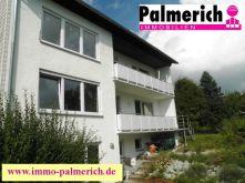 Wohnung in Driedorf  - Driedorf