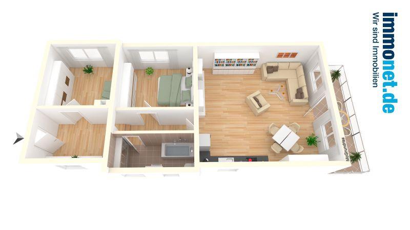 wohnungen mieten pfungstadt mietwohnungen pfungstadt. Black Bedroom Furniture Sets. Home Design Ideas