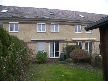 Reihenhaus in Neuenhagen